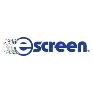 escreen logo