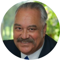 Image of Dr. Alfredo Taule, the Clinical Director (Assistant MRO, SAP, EAP) of NMS Management Services, Inc.