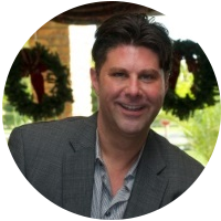 Image of Howard Taule, CFO of NMS Management Services, Inc.