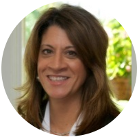 Image of Maria, a NMS Management Services, Inc. employee.